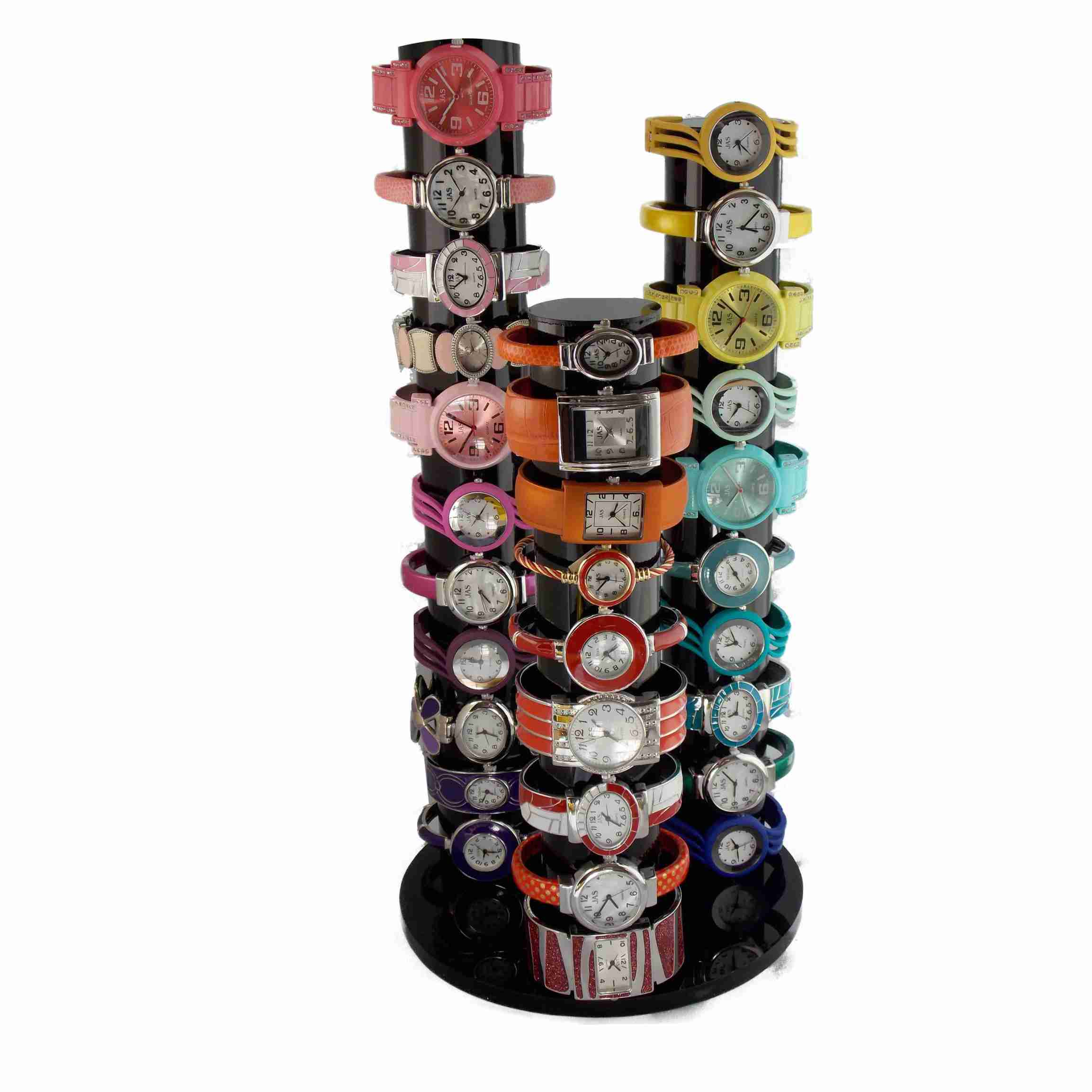 Regular Assortment - Colorful Best Sellers